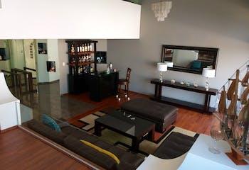 Casa en venta en Condominio Placet, 527mt