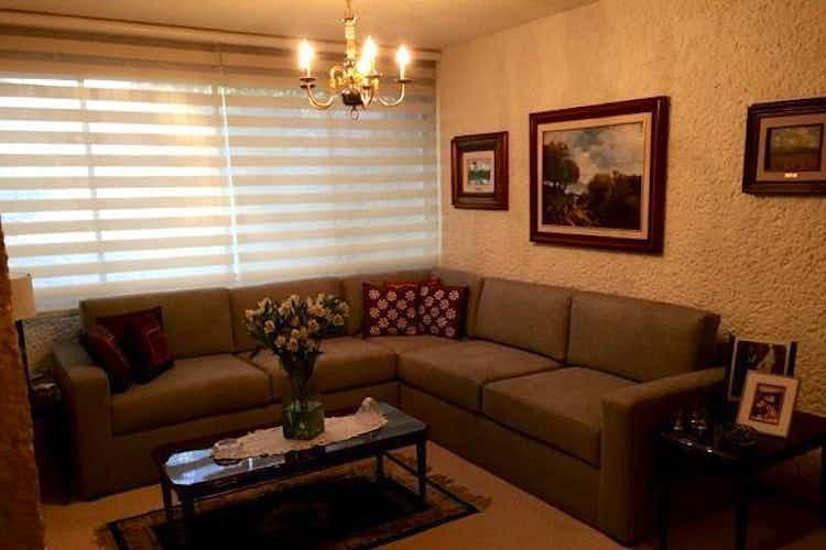Portada Casa en venta en Paseo de las Palmas, Huixquilucan 3 recámaras