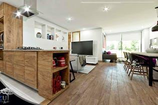 Kd Azul, Apartamentos en venta en Contador de 1-3 hab.