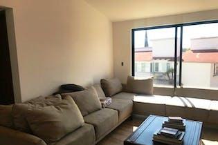Casa en venta en Lomas de Valle Escondido, Atizapán de Zaragoza 4 recámaras