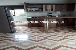 Apartamento en venta en San Martín El Ducado de dos habitaciones