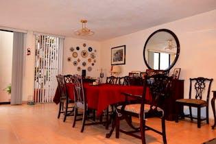 Casa en  venta en Las Águilas, Álvaro Obregón 3 recámaras