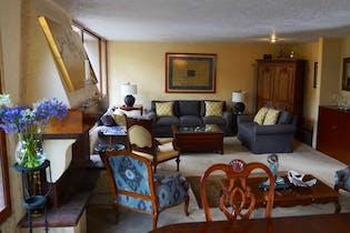 Casa en venta en La Herradura 600m² con Jardín...