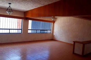 Casa en Venta en Acozac con Chimenea
