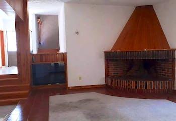 Casa en  venta en Ampliación Acozac, Ixtapaluca 4 recámaras