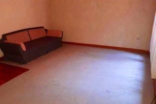 Casa en venta en Acozac, Ixtapaluca 3 recámaras