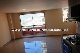 Apartamento en venta en Fontidueño de 60m² con Piscina...