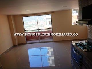 Toledo Campestre 2203, apartamento en venta en Fontidueño, Bello