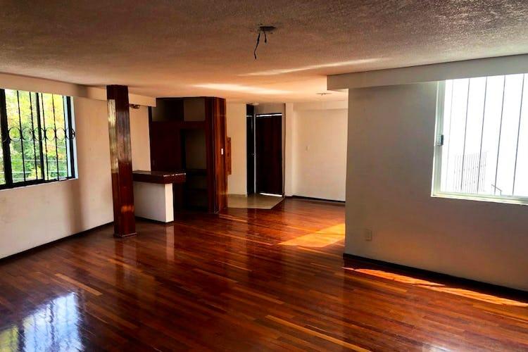 Portada Casa Venta Florida, Minerva y Margaritas, RCV448618