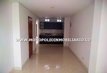 Apartamento en venta en La Villa 126m²