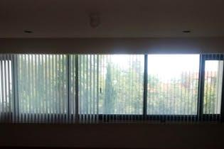 Departamento en venta en Lomas de Vista Hermosa de 350m2.
