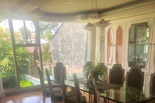 Casa en venta en Lomas De Tecamachalco de 570mt2