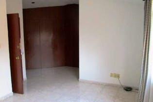 Casa en venta en Colonia Cuajimalpa de 160mt2