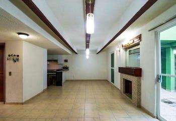 Casa en venta en Jilgueros, Con 4 Recamaras-250mt2
