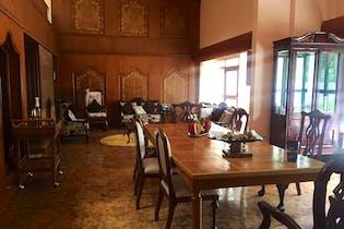 Casa en venta en  Lomas de Lindavista El Copal, Tlalnepantla de Baz  4 recámaras