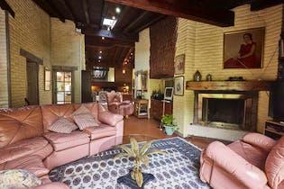 Casa en venta en Los Clubes Metropolitanos, Atizapán de Zaragoza 3 recámaras