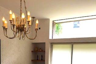 Casa en venta en  Olivar de los Padres, Álvaro Obregón 3 recámaras