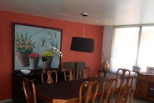 Casa en venta en Interlomas, Huixquilucan 3 recámaras