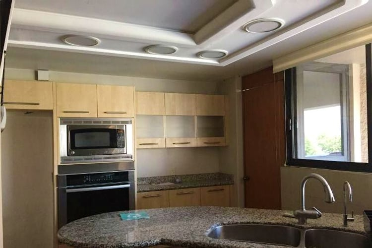 Portada Casa en venta en  Lomas Country Club, Huixquilucan 3 recámaras
