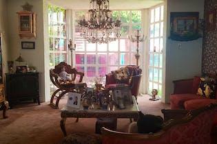 Casa en venta en Fuentes Del Sol, de 237mtrs2