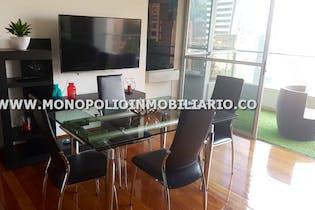 Apartamento en venta en Patio Bonito con acceso a Gimnasio