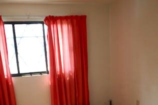 Casa en venta en Agrícola Oriental, de 217mtrs2
