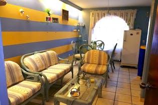 Casa en venta en Valle de San Lorenzo de 325 mt2 con terraza