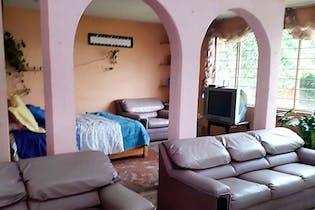Casa en Venta en San Lorenzo Atemoaya, de 415mtrs2