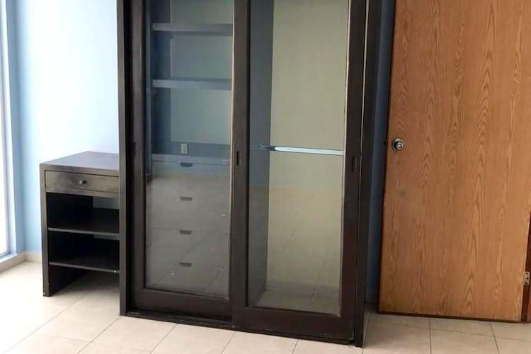 Portada Se vende Departamento en San Francisco Culhuacan 149 m2, con estacionamiento