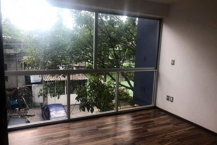 Portada Departamentos en venta en Isidro Fabela con Roof Garden privado