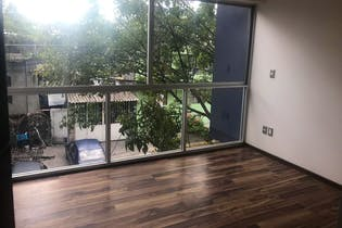 Departamentos en venta en Isidro Fabela con Roof Garden privado