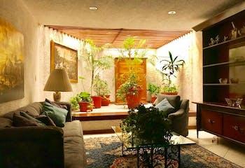 Casa en venta en Irrigación, de 203mtrs2