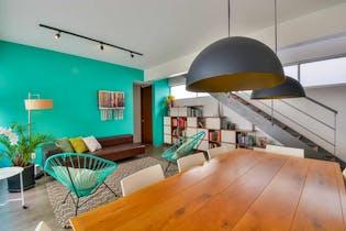 Departamento, Apartamento en venta con Sky Club...