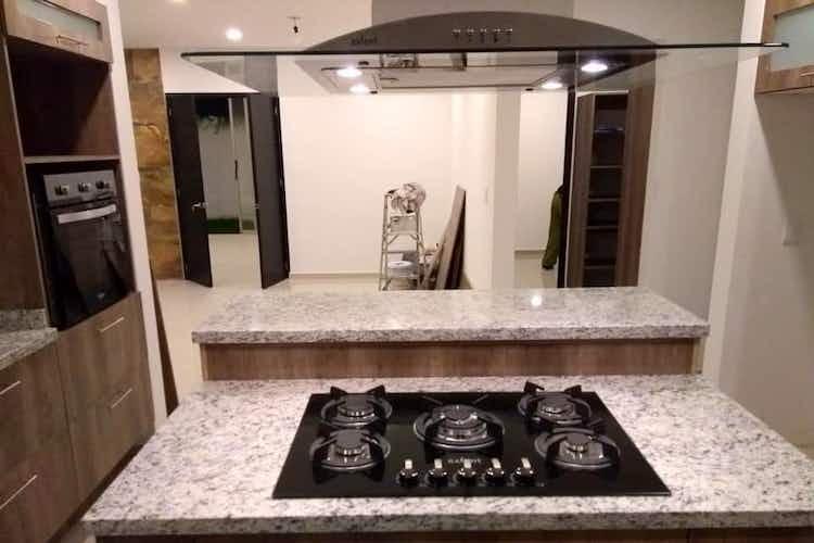 Portada Casa en venta en Res Chiluca, de 314mtrs2