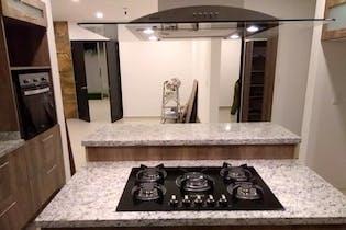 Casa en venta en Res Chiluca, de 314mtrs2