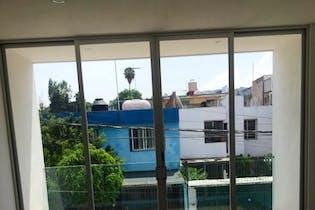 Departamento en venta en Jardines De Atizapan con balcón