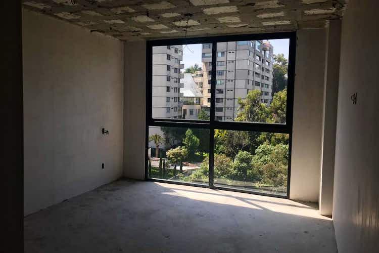 Portada Departamento en venta en Lomas De Tecamachalco,de 220mtrs2