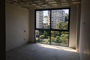 Departamento en venta en Lomas De Tecamachalco,de 220mtrs2