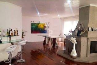 Casa en venta en Condado De Sayavedra, de 714mtrs2