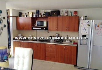 Apartamento Duplex En Venta - El Poblado Castropol Cod: 12972