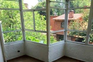 Casa en Venta en Jardines del Ajusco de 280 mt2. con 3 niveles.