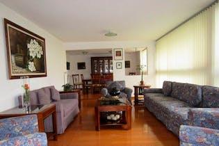 Casa en Venta en Jardines del Pedregal de 968 mt2.