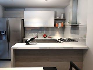 Prado Alto, apartamentos nuevos en El Esmeraldal, Envigado