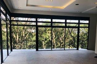 Casa en venta en Hacienda Valle Escondido de 1069 mts2