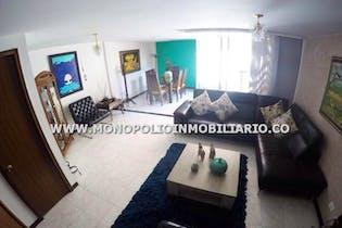 Casa Unifamiliar En Venta - Belen La Palma Cod: 12957