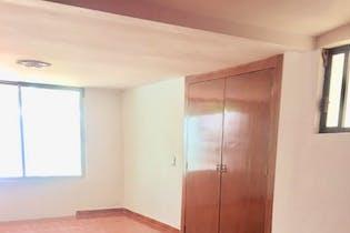 Casa en venta en Atlanta, Cuautitlan, Con 3 Recamaras-137mt2