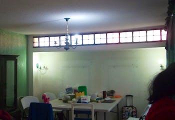 Casa en venta en Fracc Las Americas, de 150mtrs2