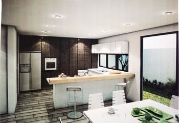 Casa en venta en Adolfo Lopez Mateos, de 220mtrs2