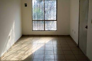 Casa en venta en Unidad Hab Geovillas Jesus Maria, de 64mtrs2