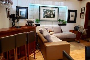 Casa en venta en Del Valle, de 146mtrs2